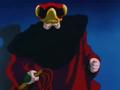 Cardinal mutchy mutchy 3