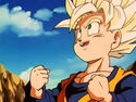DBZ - 222 - (by dbzf.ten.lt) 20120228-17423129