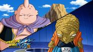 DragonBallKai2014-4