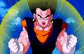 Ep 269 - Vegito becomes a Super Saiyan (2)
