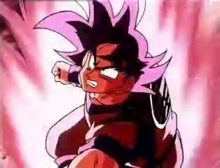 File:Goku Kaio-ken x2.jpg