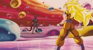 Goku vs Janemba-0
