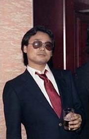 Masayuki Uchiyama