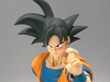 Goku (Collectibles)