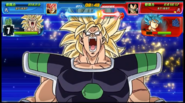Super Broly XkeeperZ