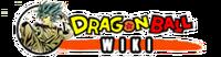Wiki-wordmarkES