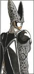 Cell manga 2