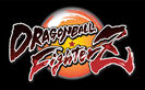 Dragon-Ball-Fighters-Ann 06-09-17 003