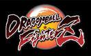 Dragon-Ball-Fighters-Ann 06-09-17 003