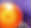 Surprise, Sixth Universe! This is Super Saiyan Goku!