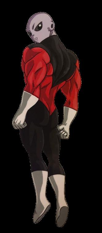 Jiren Dragonball Wiki Fandom