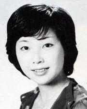 KeikoYokozawa