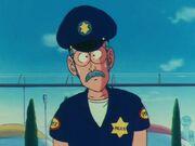 Polizia della Città dell'Ovest