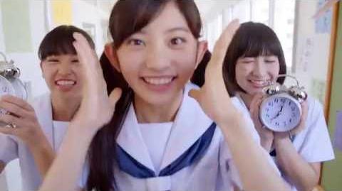 ばってん少女隊 - 「よかよかダンス」ミュージックビデオ(スペシャルVer