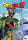 40 Imperfect Cell - Encounter