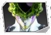 Cell perfetto (massima potenza)-x
