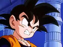 Dbz242(for dbzf.ten.lt) 20120404-16025157