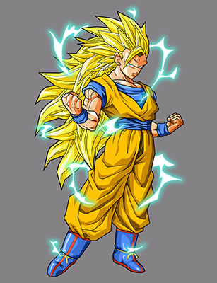 image goku super saiyan 3 by dbzataricommunity 1 jpg dragon ball