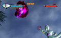 XN - Death Psycho Bomb 2