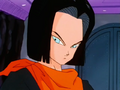 Android17NV.png