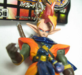 Banpresto Tapion HighGrade close