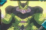 Cell power stance