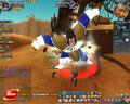 Dragon ball online s003