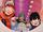 Dragon Ball Z épisode 044