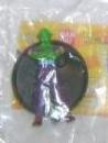 GokuvsFreezerCollectionPiccolocolor