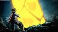 """""""Future"""" Trunks Saga - EP62 13"""