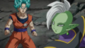 """Future"" Trunks Saga - Ep64 8"