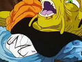 DBZ - 223 - (by dbzf.ten.lt) 20120302-14494710