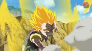 Dragonball Z - Yo The Return of Son-Goku and Friends 1606