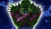 Piccolo-dragon-ball-super-capitulo-90