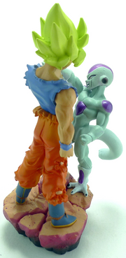Secondvariantfreeza-Part16ColorA