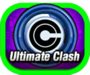 Ultimate Clash on