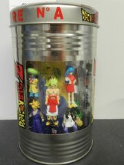 AB Large tin Android15 Broly