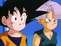 Dbz233 - (by dbzf.ten.lt) 20120314-16193536