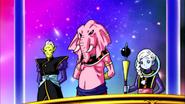 DioKaioAng Universo 10