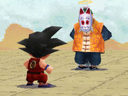 Dragon Ball Origins 2 (6)