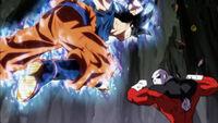 Dragon Ball Super Episode 129 picture
