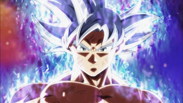 ファイル:Dragon Ball Super PiC of Episode 129