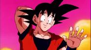 Goku.Ep.194