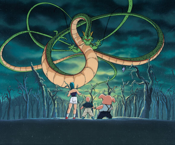 File:Shenron in Tree of Might.jpg