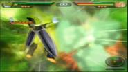 669px-GreenPerfectBarrier