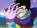 Dbz246(for dbzf.ten.lt) 20120418-20505168