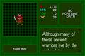 Dragon Ball Z - Buu's Fury 1402852913741