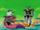 Dragon Ball Z épisode 065