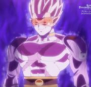 Super Hearts aura