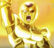 Gold Meta Kura3